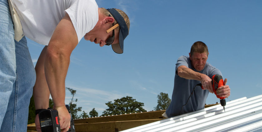 Roofing Repair Estimate in Kingwood: 5 Tips for Getting the Best Roof Estimate