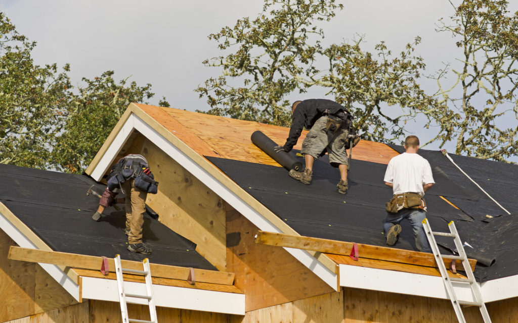 roof-repair-in-houston