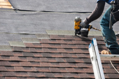 Top Roofing Materials to Use in 2019